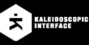 Kaleidoscopic Interface